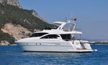 composite-motoryacht-1