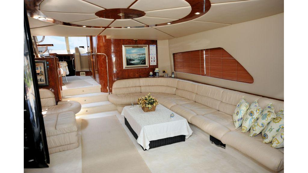 istanbul-built-epoxy-laminated-motoryacht-7-master