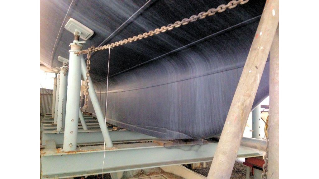 Jongert Steel Aluminium Sailing Yacht 2018 (10)
