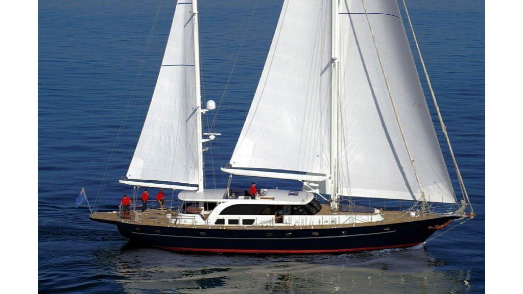 jongert-steel-aluminium-sailingyacht-1-master