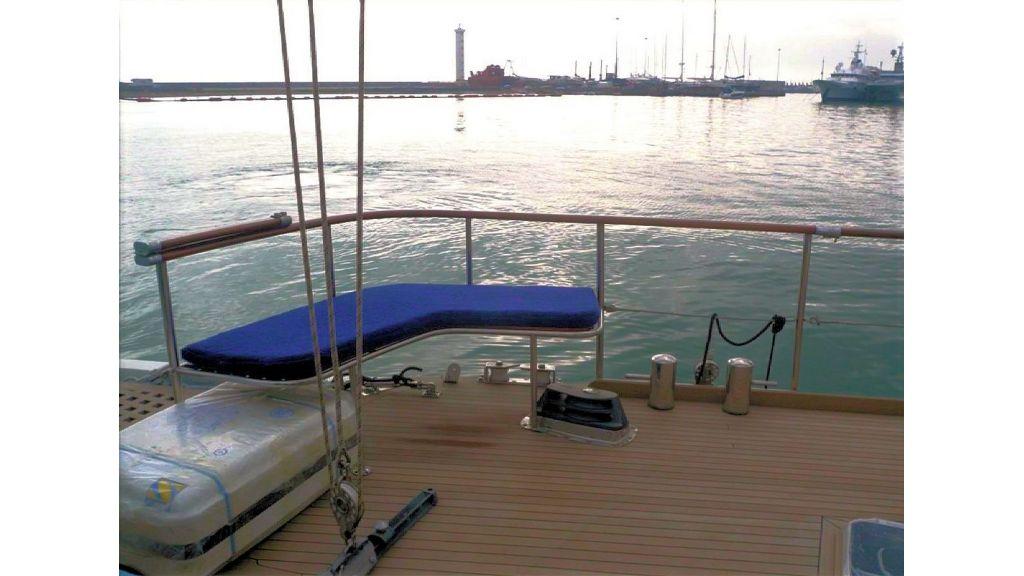 jongert-steel-aluminium-sailingyacht-11