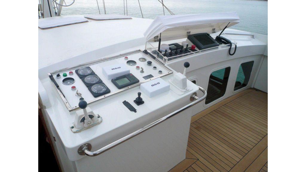 jongert-steel-aluminium-sailingyacht-12
