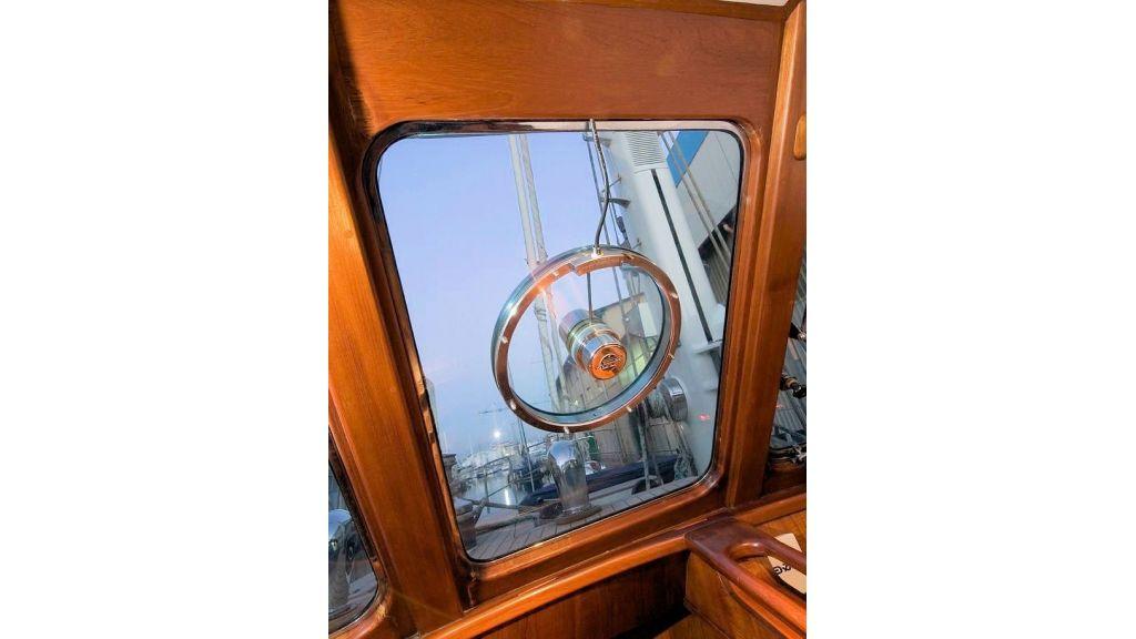 jongert-steel-aluminium-sailingyacht-13