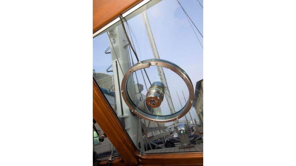 jongert-steel-aluminium-sailingyacht-14