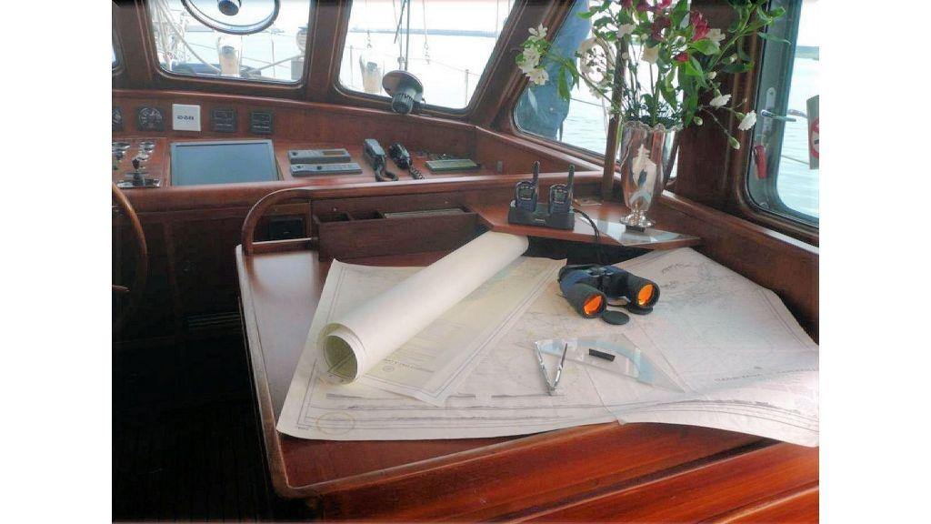 jongert-steel-aluminium-sailingyacht-16
