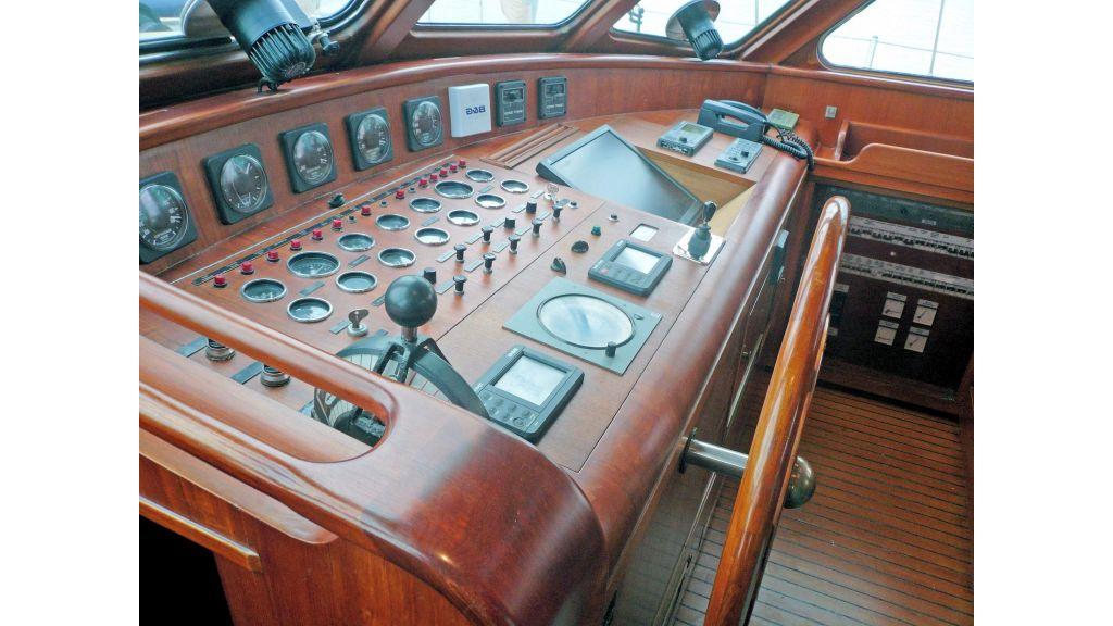 jongert-steel-aluminium-sailingyacht-17