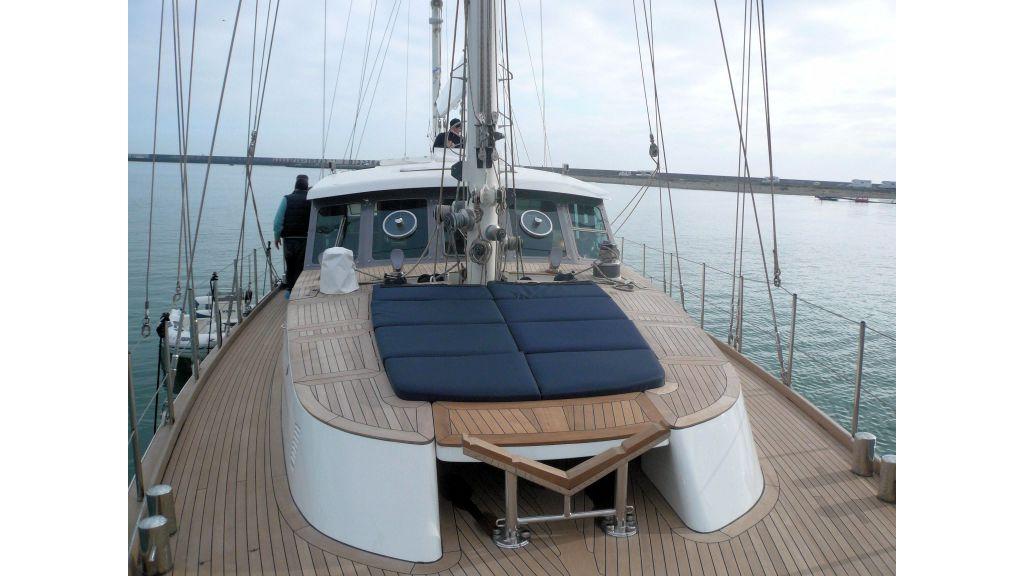 jongert-steel-aluminium-sailingyacht-2
