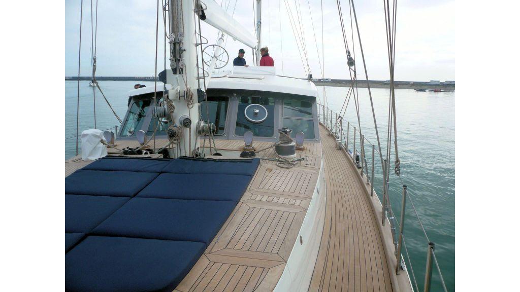 jongert-steel-aluminium-sailingyacht-3