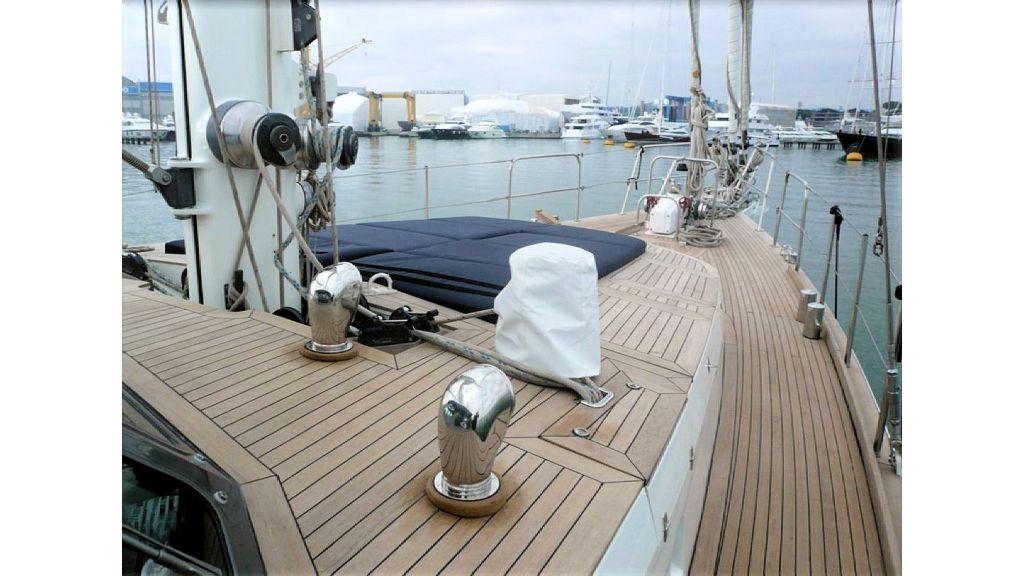 jongert-steel-aluminium-sailingyacht-4