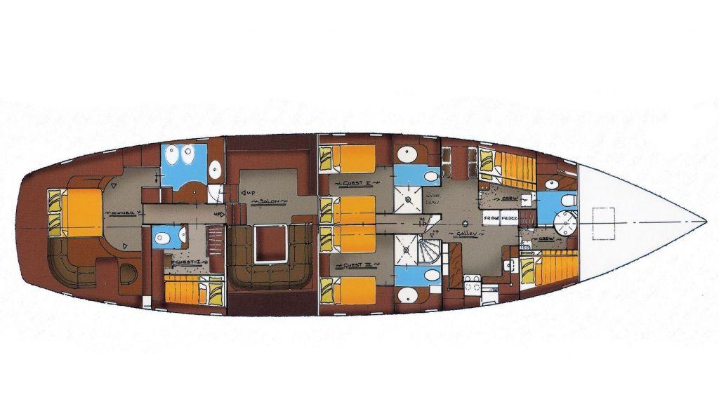 jongert-steel-aluminium-sailingyacht-40-master