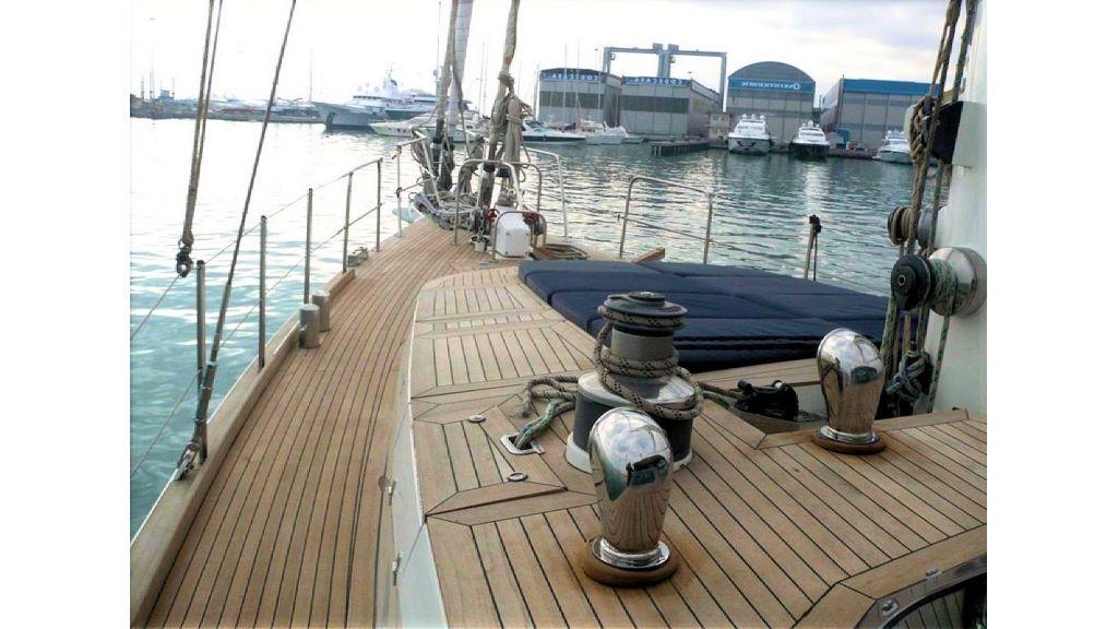 jongert-steel-aluminium-sailingyacht-5