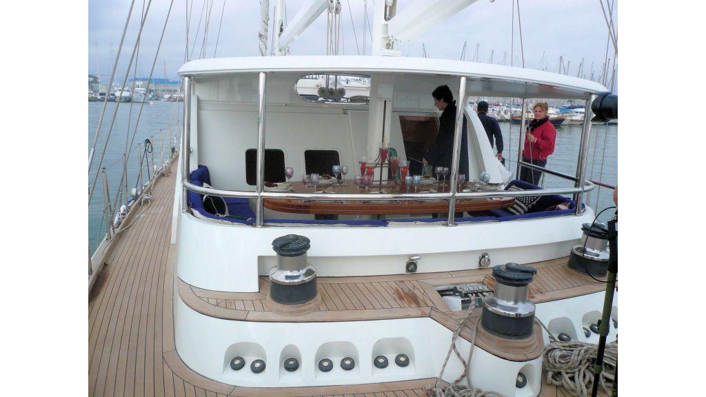 jongert-steel-aluminium-sailingyacht-6