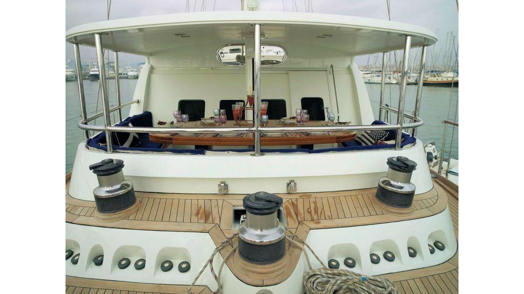jongert-steel-aluminium-sailingyacht-7