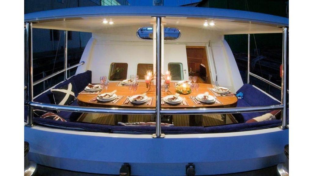 jongert-steel-aluminium-sailingyacht-8