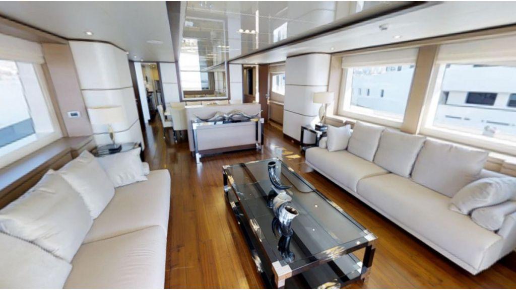 motor yacht aliyoni (10)