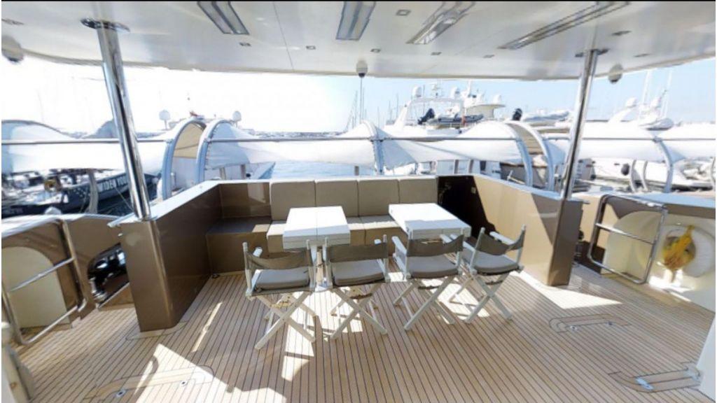 motor yacht aliyoni (11)