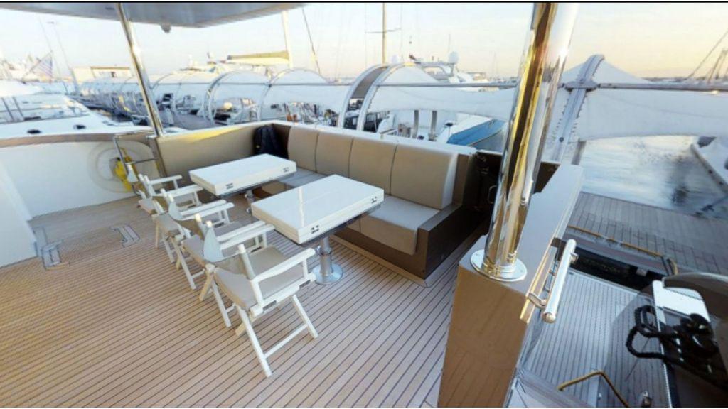 motor yacht aliyoni (13)