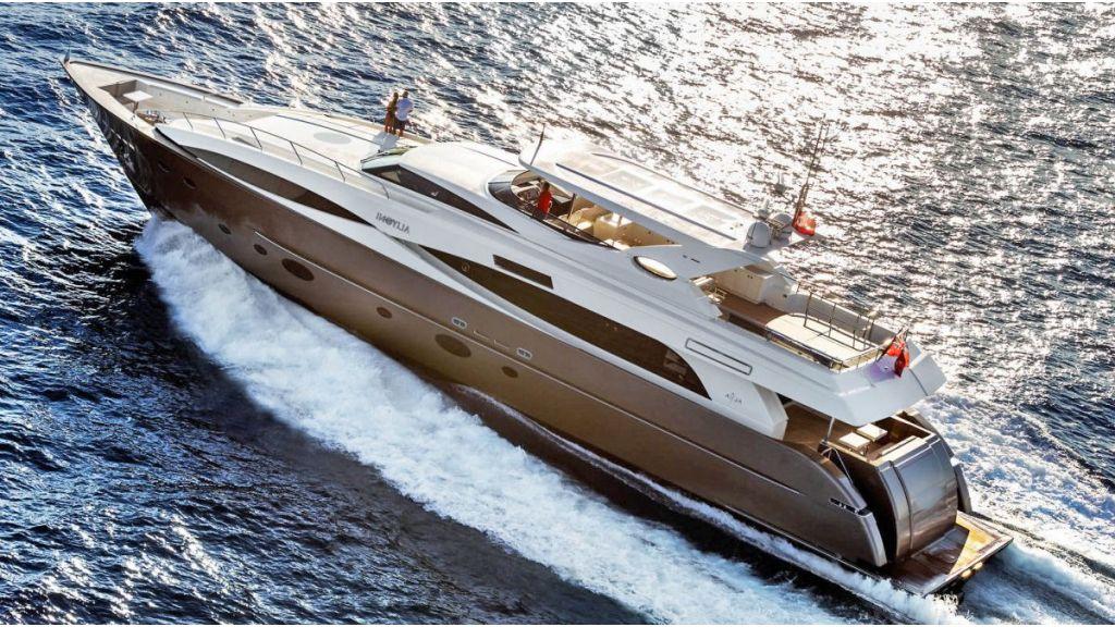 motor yacht aliyoni (15)