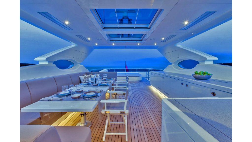 motor yacht aliyoni (17)