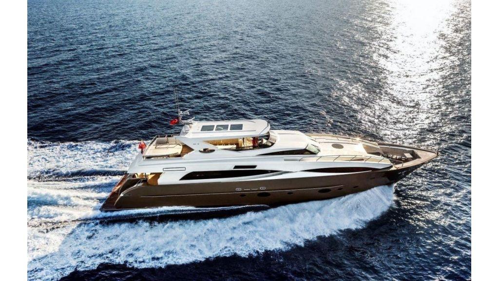 motor yacht aliyoni (2)