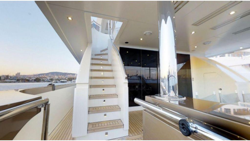 motor yacht aliyoni (3)