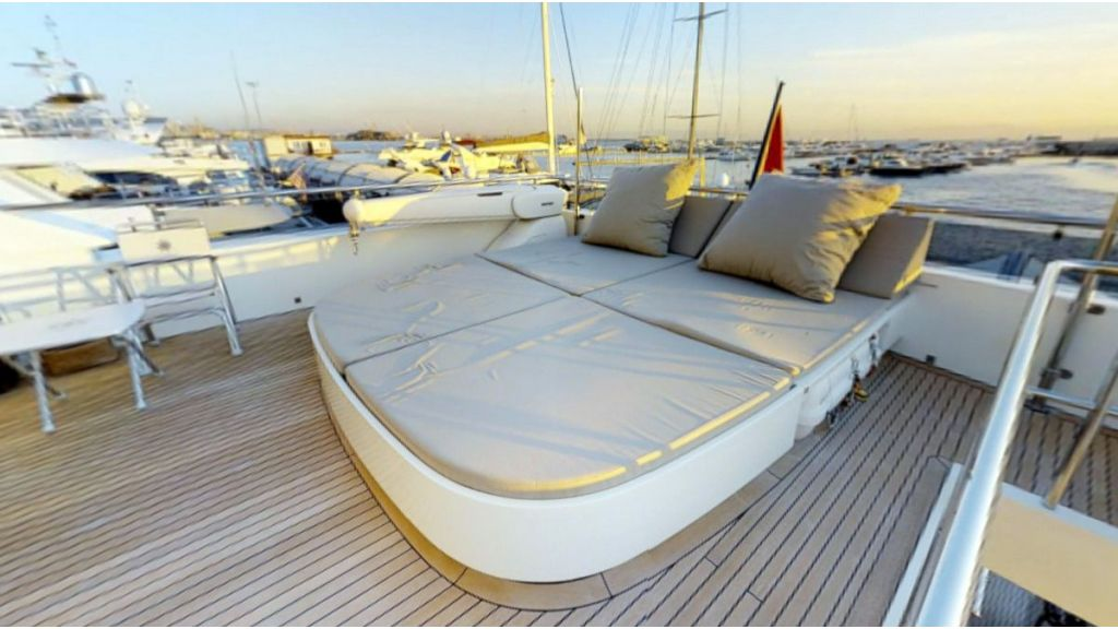 motor yacht aliyoni (4)