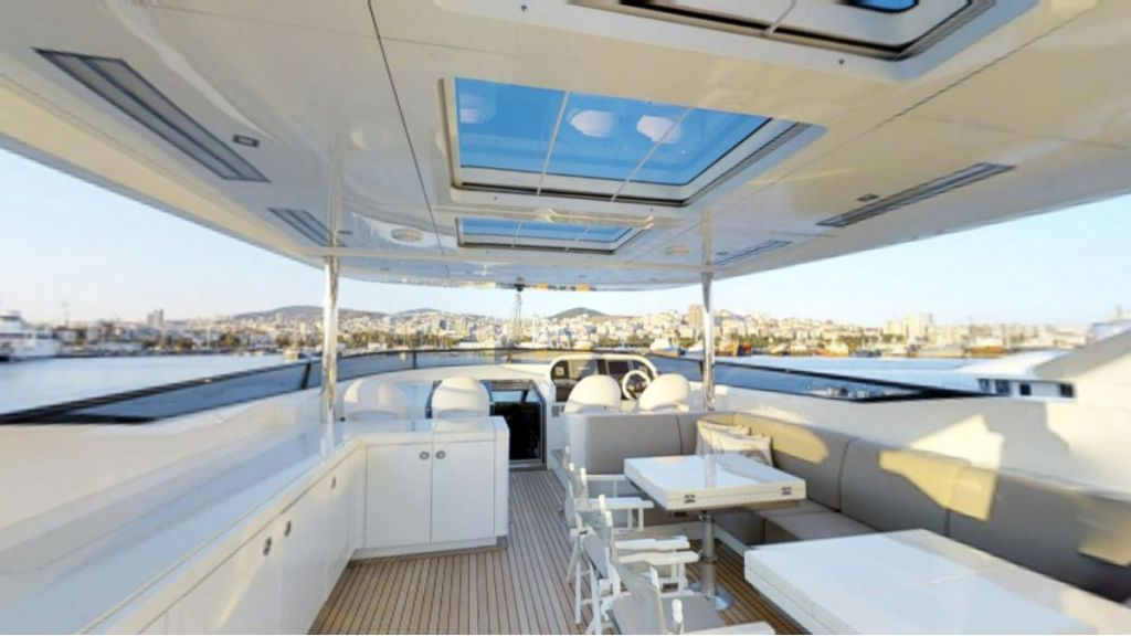 motor yacht aliyoni (5)