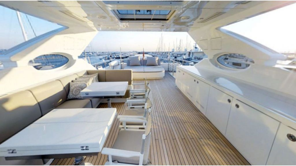 motor yacht aliyoni (6)