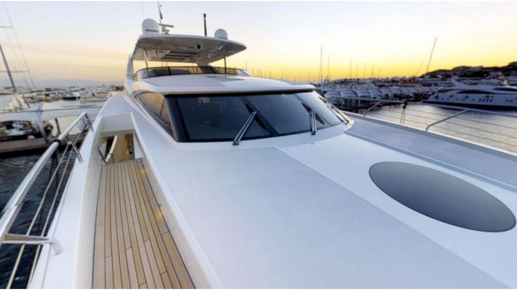 motor yacht aliyoni (7)