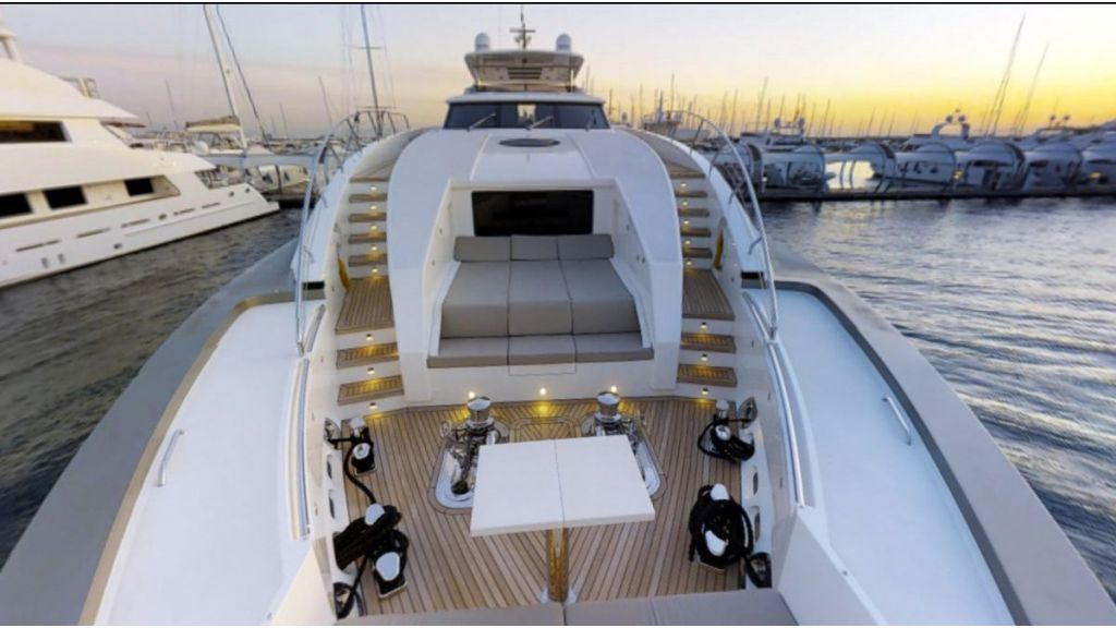 motor yacht aliyoni (8)