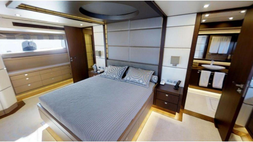 motor yacht aliyoni (9)