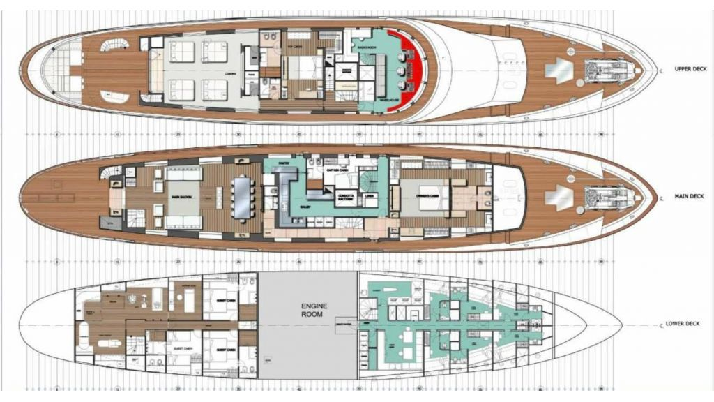 motor-yacht-galu-10