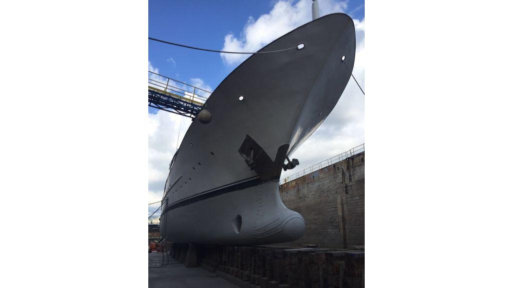 motor-yacht-galu-13