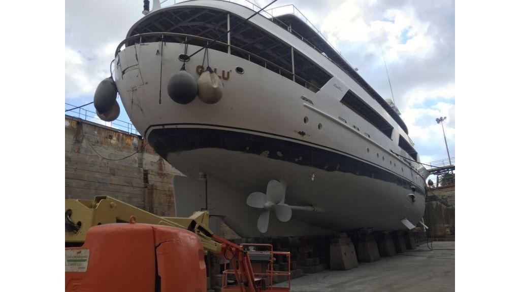 motor-yacht-galu-15