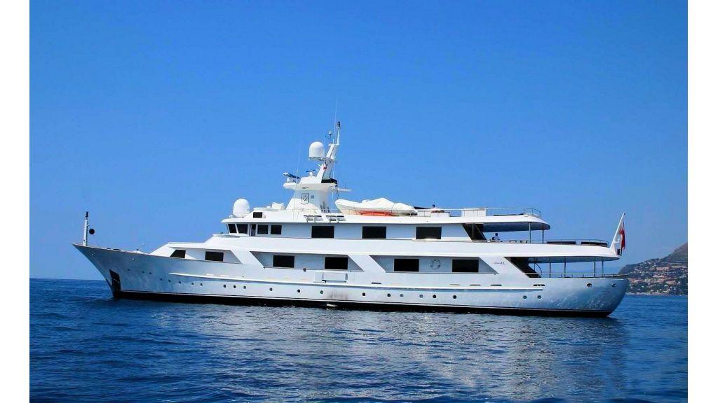 motor-yacht-galu-2