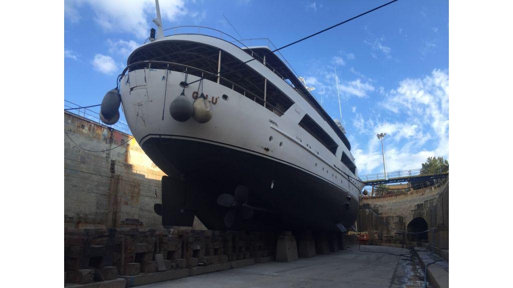 motor-yacht-galu-20