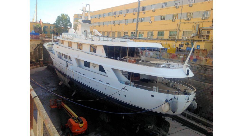 motor-yacht-galu-21