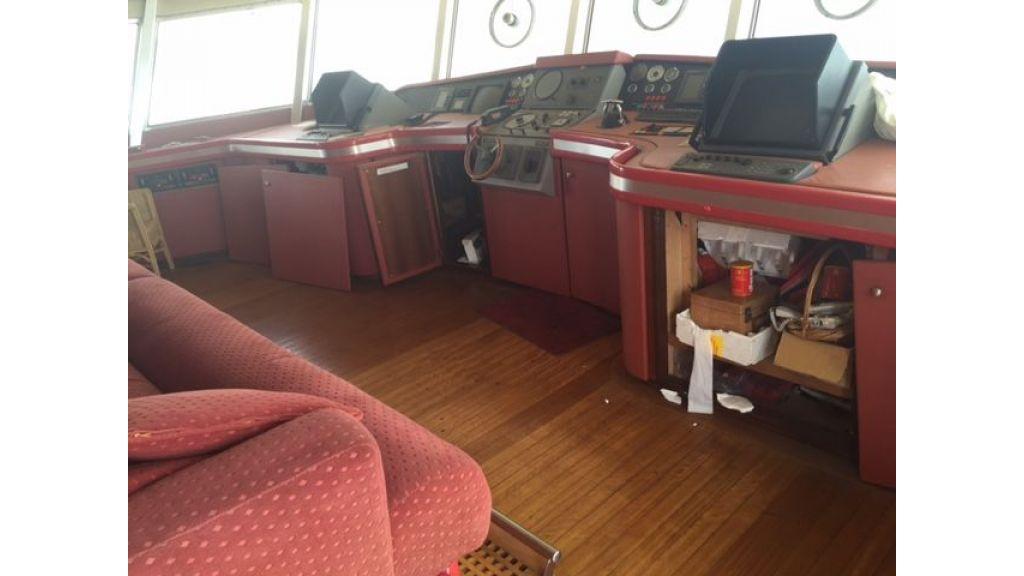 motor-yacht-galu-22