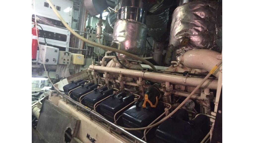 motor-yacht-galu-30