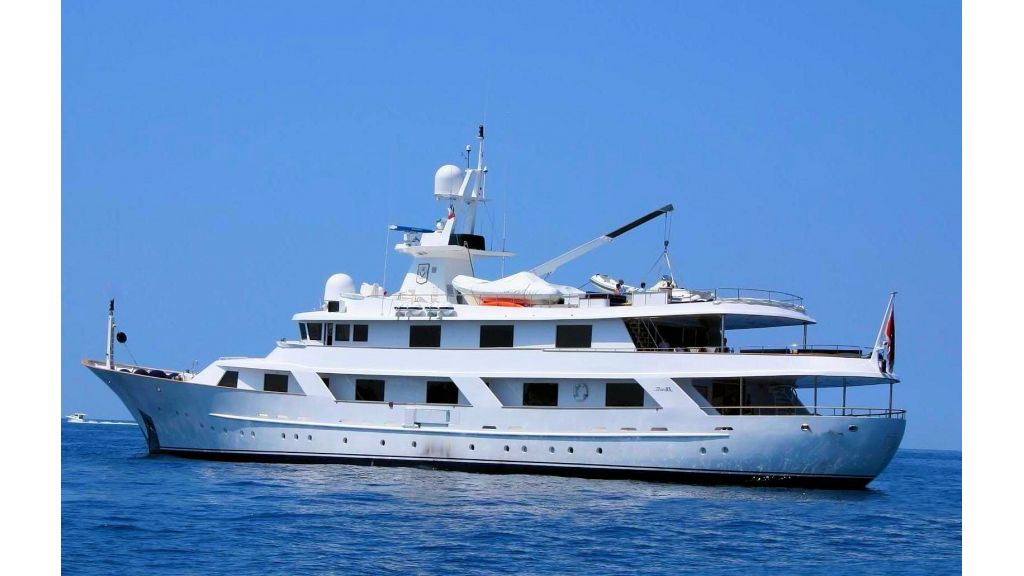 motor-yacht-galu-4