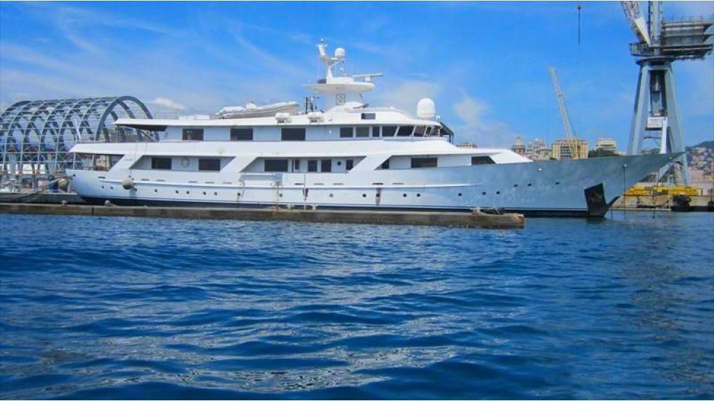 motor-yacht-galu-5
