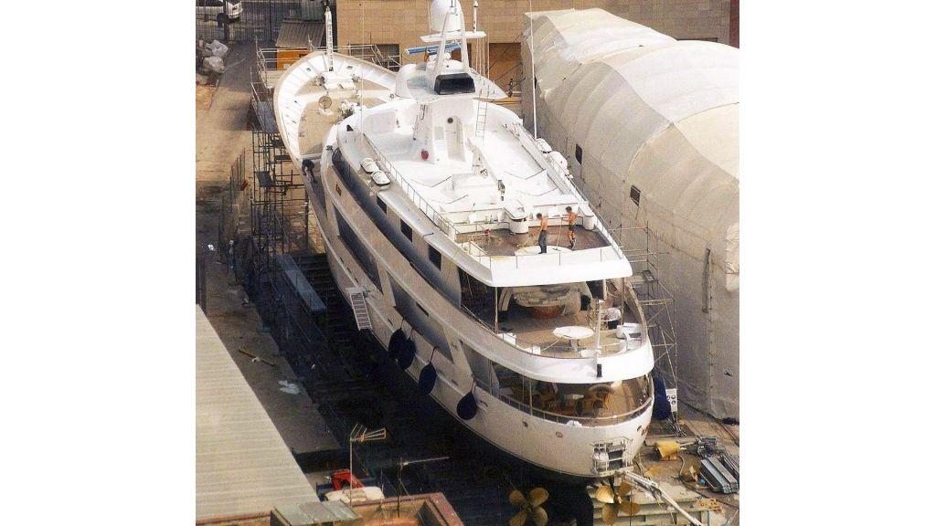 motor-yacht-galu-8
