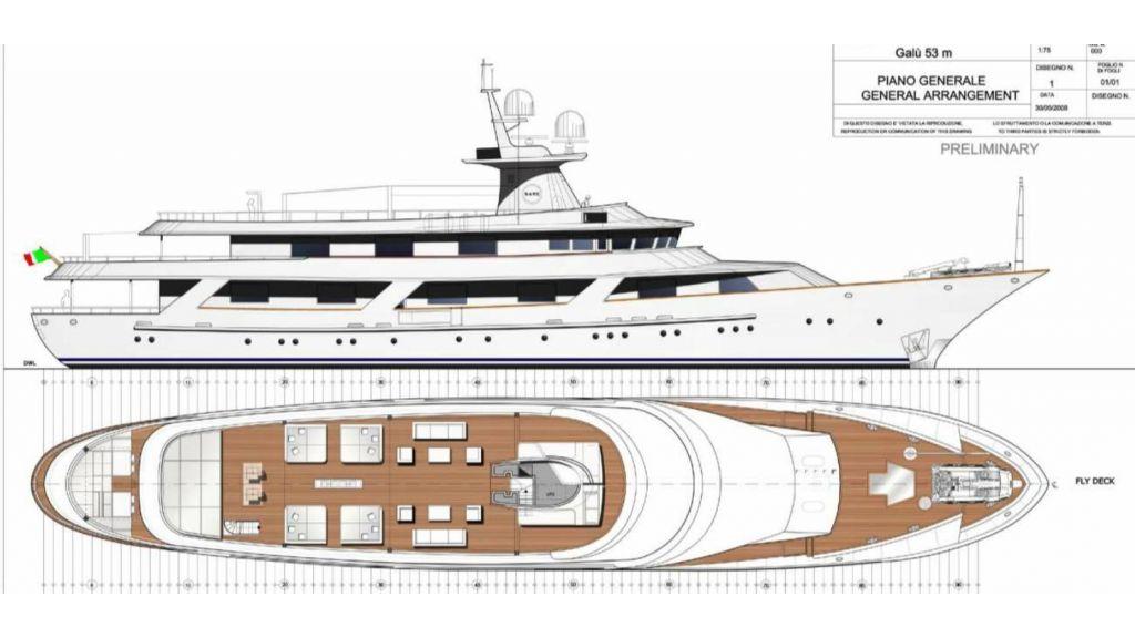 motor-yacht-galu-9