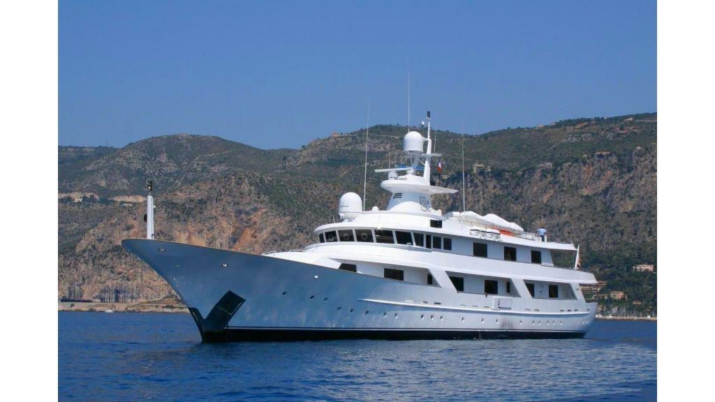 motor-yacht-galu-master2