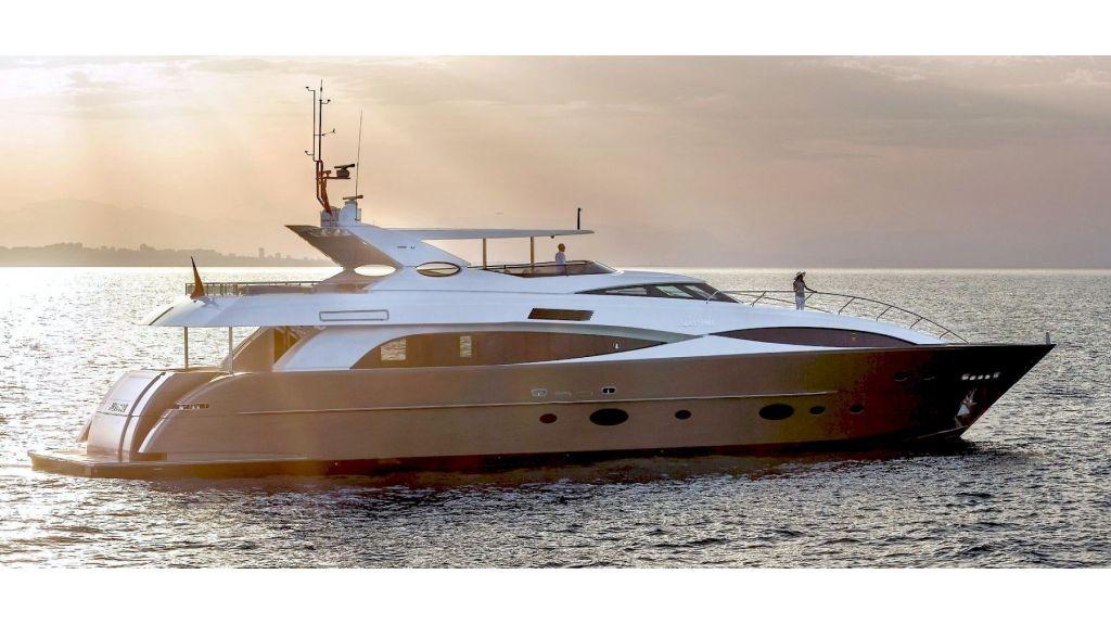 motoryacht-aliyoni-1-master