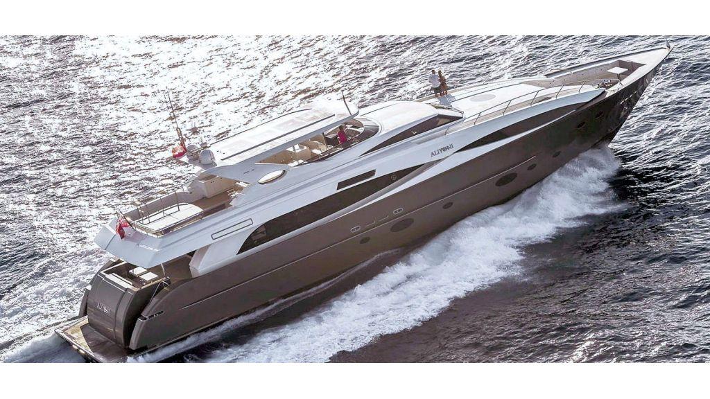 motoryacht-aliyoni-11