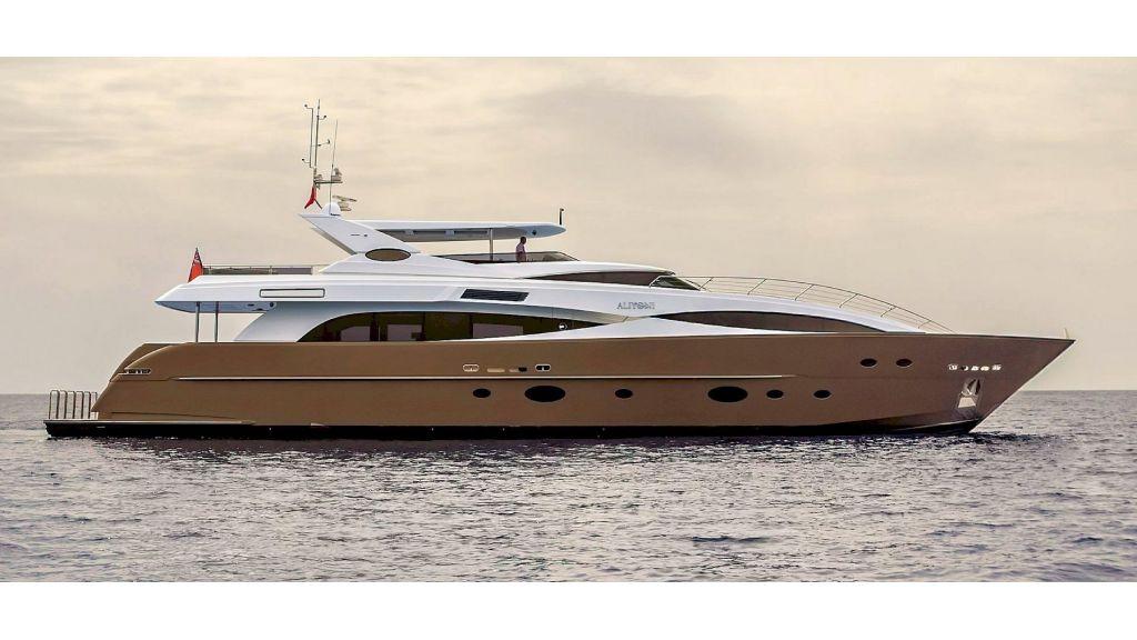 motoryacht-aliyoni-2