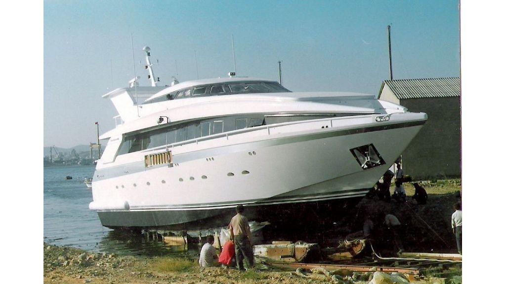 proteksan-aluminium-motoryacht-1