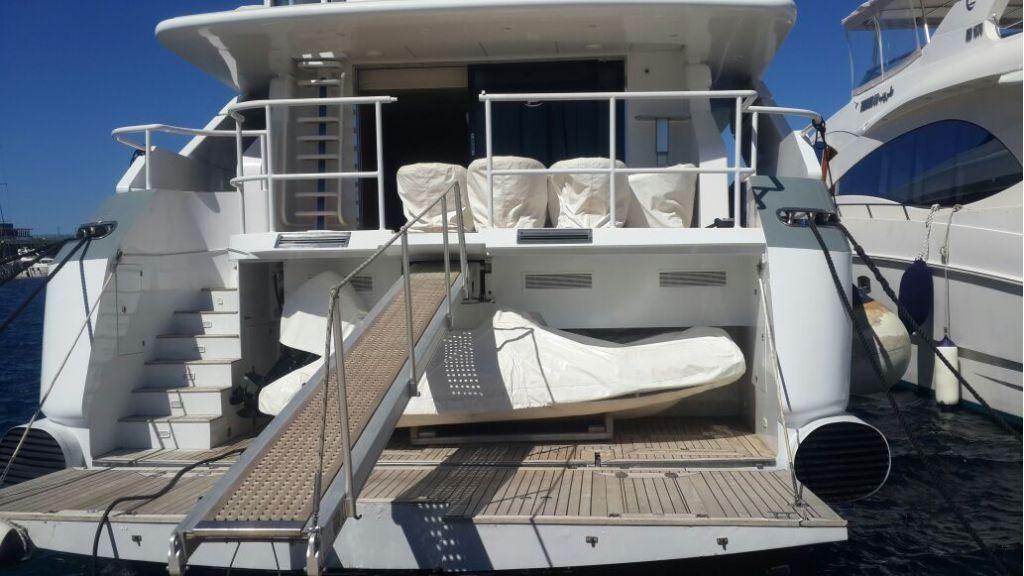 proteksan-aluminium-motoryacht-10