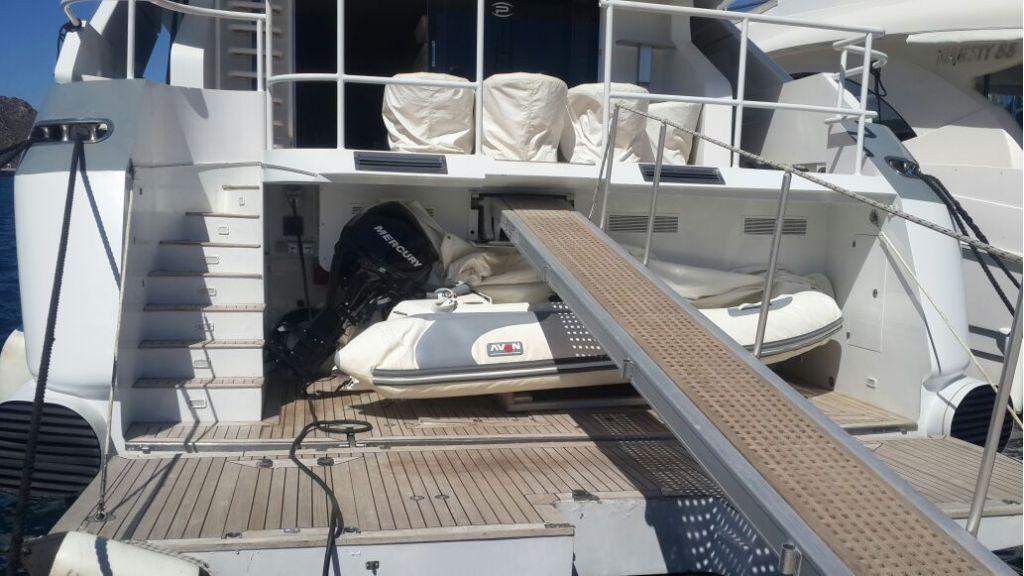 proteksan-aluminium-motoryacht-12